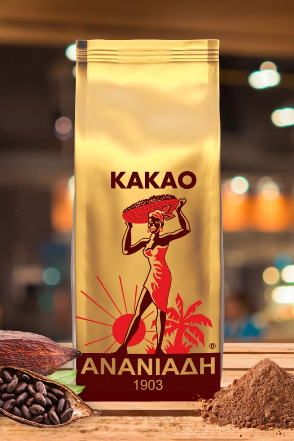 cocoa-kafes-ananiadis