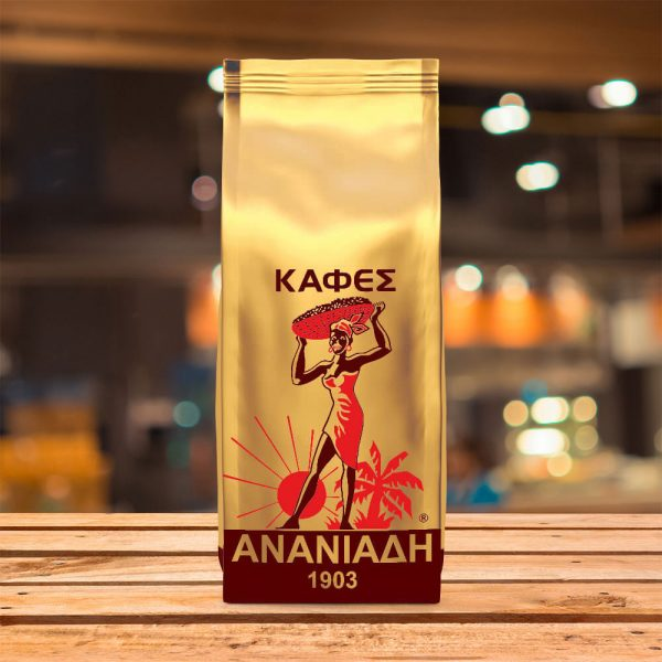 kafes-filtroy-ananiadi-alesmenos-ntekafeine